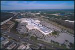 Avenues Mall Aerials 19