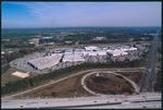 Avenues Mall Aerials 20