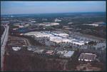 Avenues Mall Aerials 21