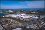 Avenues Mall Aerials 22