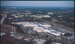 Avenues Mall Aerials 23
