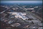 Avenues Mall Aerials 24
