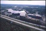 AT & T Card Center - Aerials 4