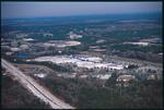 Avenues Mall Aerials 26