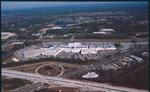 Avenues Mall Aerials 25