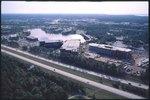 AT & T Card Center - Aerials 5