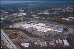 Avenues Mall Aerials 27