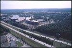 AT & T Card Center - Aerials 7