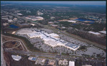 Avenues Mall Aerials 28