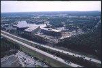 AT & T Card Center - Aerials 8