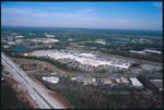 Avenues Mall Aerials 29