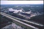 AT & T Card Center - Aerials 9