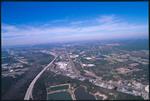 Avenues Mall Aerials 31