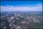 Avenues Mall Aerials 32