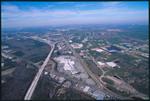 Avenues Mall Aerials 33