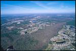 Avenues Mall Aerials 34