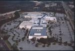Avenues Mall Aerials 35
