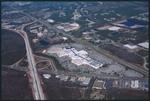 Avenues Mall Aerials 36