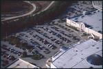 Avenues Mall Aerials 38