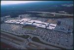 Avenues Mall Aerials 39