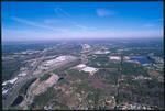 Avenues Mall Aerials 40
