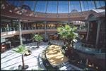 Avenues Mall - Interiors 1