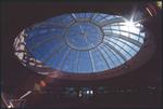 Avenues Mall - Interiors 4