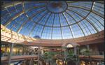 Avenues Mall - Interiors 13
