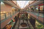 Avenues Mall - Interiors 14