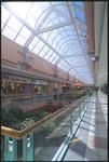 Avenues Mall - Interiors 15