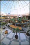 Avenues Mall - Interiors 16