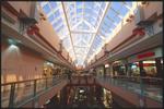 Avenues Mall - Interiors 17
