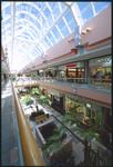Avenues Mall - Interiors 20