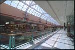 Avenues Mall - Interiors 23