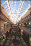 Avenues Mall - Interiors 24