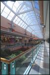 Avenues Mall - Interiors 25