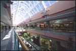 Avenues Mall - Interiors 26