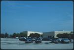 Avenues Mall - Interiors 28