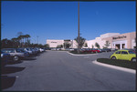 Avenues Mall - Interiors 29