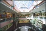 Avenues Mall - Interiors 30