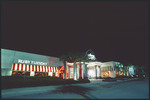 Avenues Mall - Interiors 31