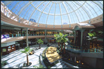 Avenues Mall - Interiors 32