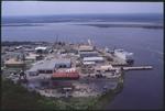 Marine – Atlantic Marine Inc. Aerials 17 by Lawrence V. Smith