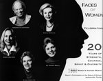 2006 Women's History Month