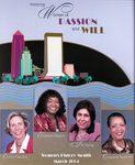 2004 Women's History Month