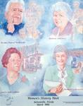 1988 Women's History Week
