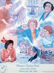 1986 Women's History Week