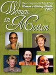 2012 Women's History Month