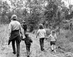 UNF Nature Trail