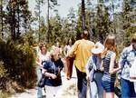 Nature Trails, Earth Week 1978